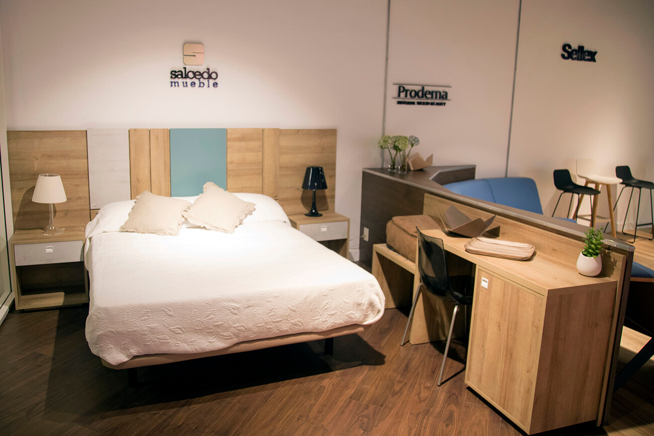 Basque-Living-showroom-mexico-03