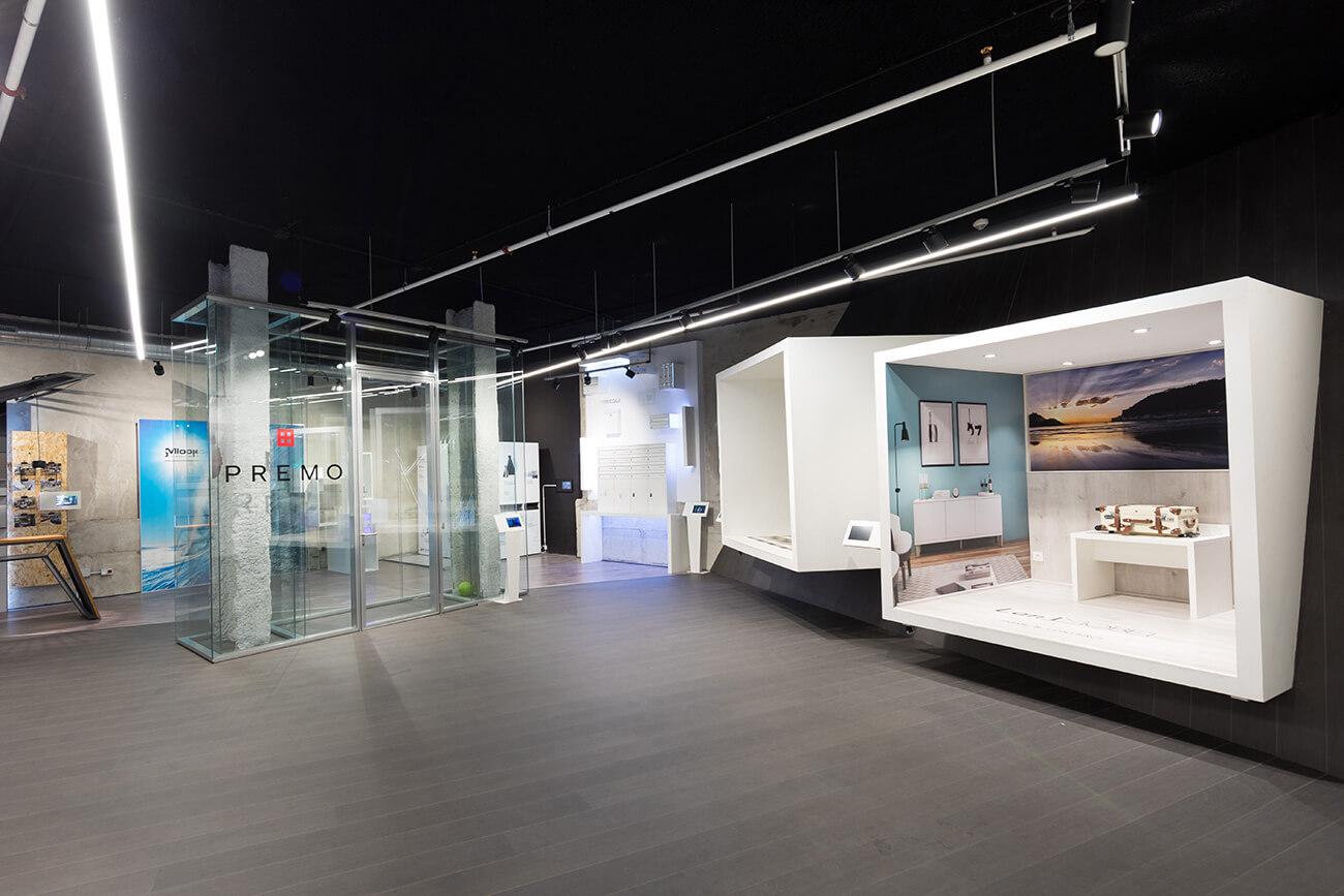 BasqueLiving-showroom-004