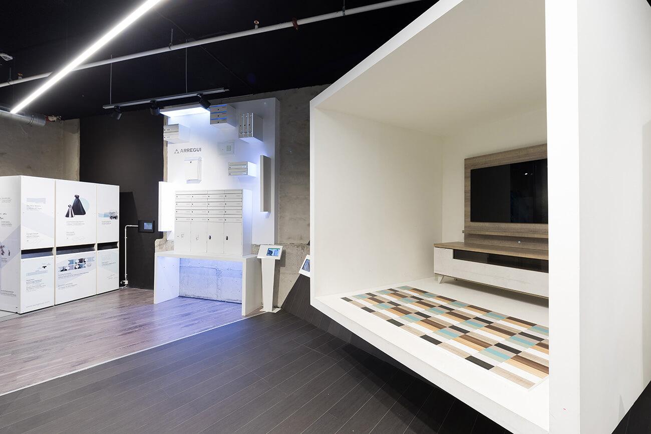 BasqueLiving-showroom-005