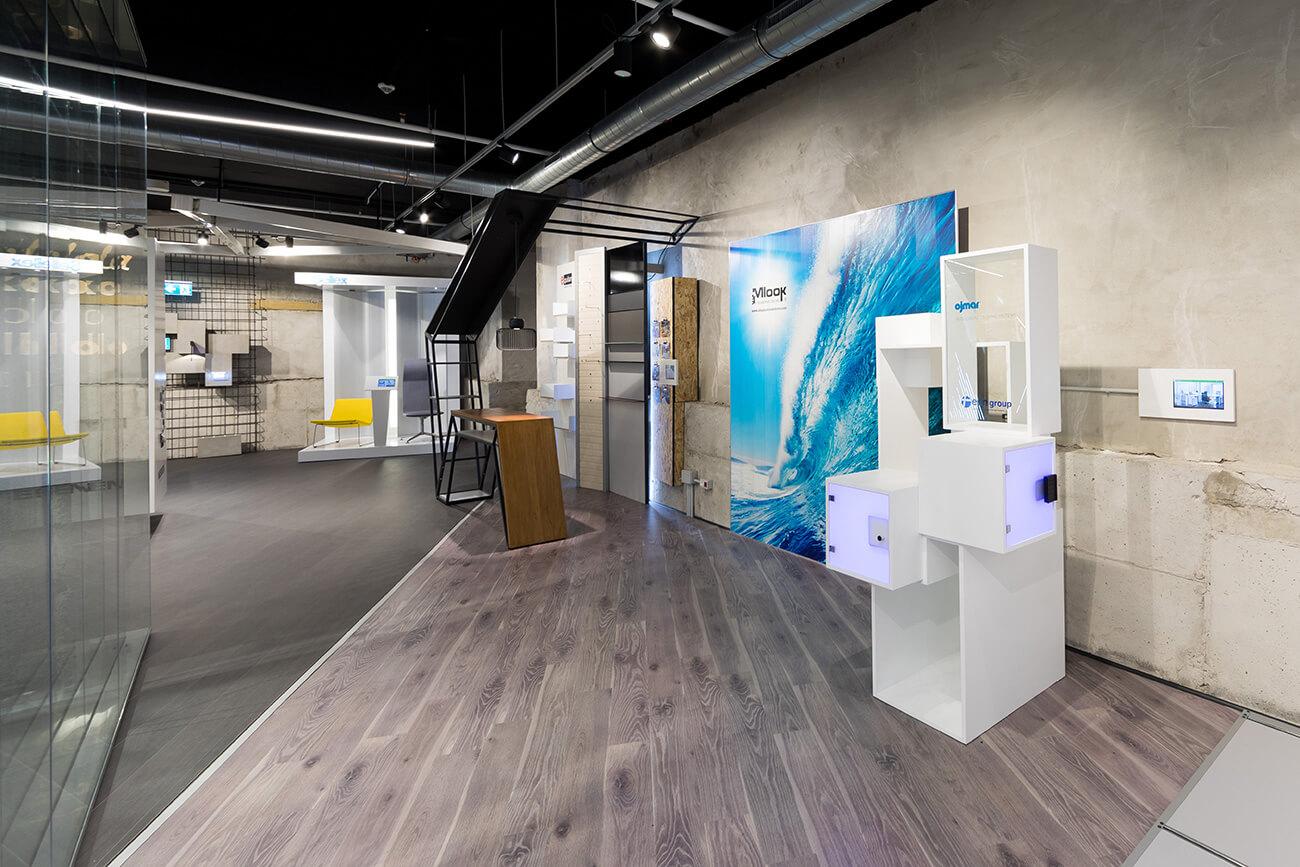 BasqueLiving-showroom-006
